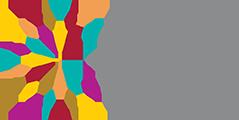Community Catalyst Fund Logo